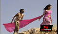 Picture 10 from the Tamil movie Mariyaan