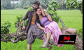 Picture 9 from the Tamil movie Mariyaan
