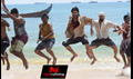 Picture 7 from the Tamil movie Mariyaan