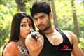 Picture 14 from the Tamil movie Minnal