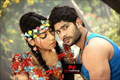 Picture 13 from the Tamil movie Minnal