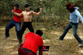 Picture 10 from the Tamil movie Minnal