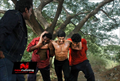 Picture 2 from the Tamil movie Minnal