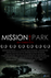 Picture 4 from the English movie Mission Park