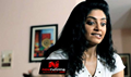 Picture 2 from the Kannada movie Money Honey Shani