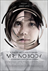 Picture 8 from the English movie Mr. Nobody