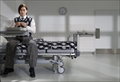 Picture 7 from the English movie Mr. Nobody