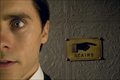Picture 4 from the English movie Mr. Nobody