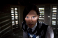 Picture 2 from the English movie Mr. Nobody