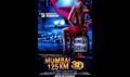 Picture 21 from the Hindi movie Mumbai 125 KM