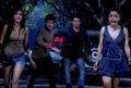 Picture 20 from the Hindi movie Mumbai 125 KM