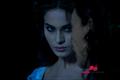 Picture 17 from the Hindi movie Mumbai 125 KM