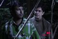 Picture 16 from the Hindi movie Mumbai 125 KM