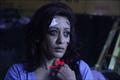 Picture 15 from the Hindi movie Mumbai 125 KM