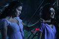 Picture 14 from the Hindi movie Mumbai 125 KM