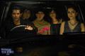Picture 12 from the Hindi movie Mumbai 125 KM