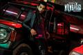 Picture 8 from the Hindi movie Mumbai 125 KM