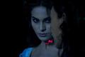 Picture 7 from the Hindi movie Mumbai 125 KM
