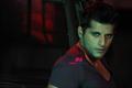 Picture 6 from the Hindi movie Mumbai 125 KM