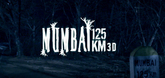 Mumbai 125 KM Video