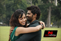 Picture 21 from the Telugu movie Naa Raakumaarudu