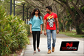 Picture 18 from the Telugu movie Naa Raakumaarudu