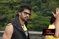 Picture 17 from the Telugu movie Naa Raakumaarudu