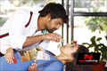 Picture 15 from the Telugu movie Naa Raakumaarudu