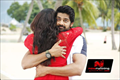 Picture 12 from the Telugu movie Naa Raakumaarudu