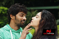 Picture 11 from the Telugu movie Naa Raakumaarudu