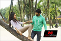 Picture 10 from the Telugu movie Naa Raakumaarudu