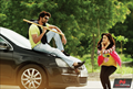 Picture 3 from the Telugu movie Naa Raakumaarudu