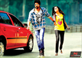 Picture 2 from the Telugu movie Naa Raakumaarudu