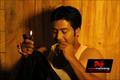 Picture 15 from the Telugu movie Natho Nenu