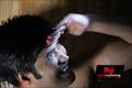 Picture 13 from the Telugu movie Natho Nenu
