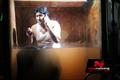 Picture 12 from the Telugu movie Natho Nenu