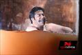 Picture 10 from the Telugu movie Natho Nenu