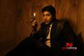 Picture 3 from the Telugu movie Natho Nenu