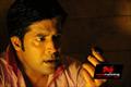 Picture 2 from the Telugu movie Natho Nenu
