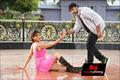 Picture 26 from the Telugu movie Nakaithe Nachindi