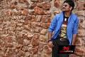 Picture 23 from the Telugu movie Nakaithe Nachindi
