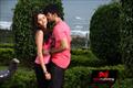 Picture 22 from the Telugu movie Nakaithe Nachindi