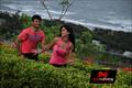 Picture 21 from the Telugu movie Nakaithe Nachindi
