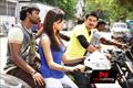 Picture 20 from the Telugu movie Nakaithe Nachindi
