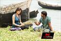 Picture 19 from the Telugu movie Nakaithe Nachindi