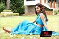 Picture 18 from the Telugu movie Nakaithe Nachindi