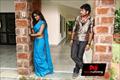 Picture 17 from the Telugu movie Nakaithe Nachindi