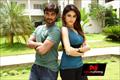 Picture 15 from the Telugu movie Nakaithe Nachindi