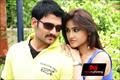 Picture 14 from the Telugu movie Nakaithe Nachindi