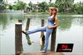 Picture 13 from the Telugu movie Nakaithe Nachindi